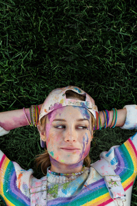 Unicorn Store Movie