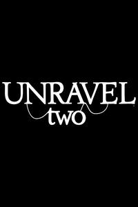 750x1334 Unravel 2 Logo 5k