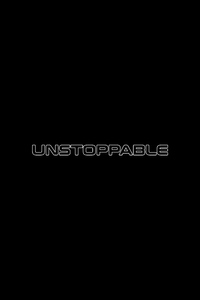1242x2688 Unstoppable
