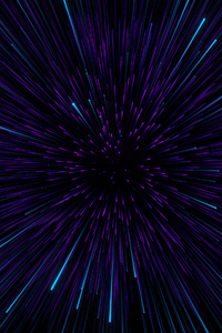 1080x1920 Upcoming Stars