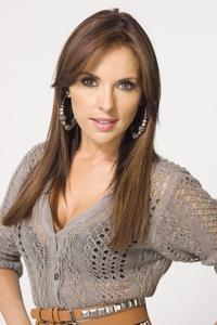 Vanessa Villela 8k
