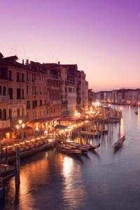 480x800 Venice