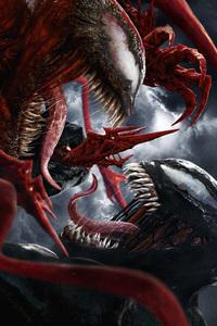 750x1334 Venom 2 5k