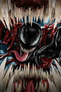 1242x2688 Venom 2 8k