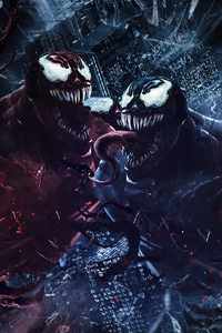 1280x2120 Venom 2022