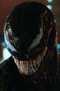 Venom 4k Movie 2018