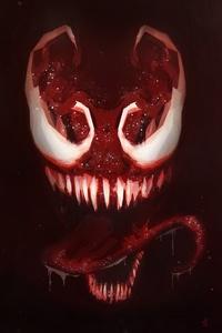 Venom Art 5k