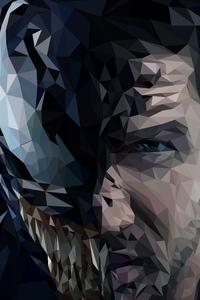 Venom Art HD 2018