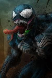 Venom Arts New
