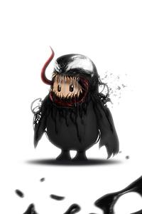 540x960 Venom Fall Guys