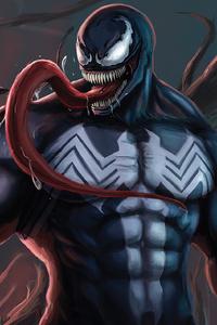 320x568 Venom New 2020