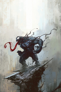 640x960 Venom4kart