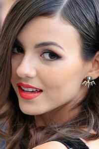 Victoria Justice Gorgeous