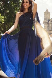 1440x2960 Victoria Justice Modeliste Magazine 2021 4k