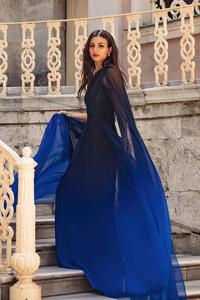 1440x2960 Victoria Justice Photoshoot For Modeliste Magazine 2021