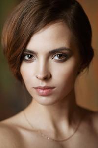 Victoria Lukina 2017