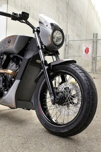 480x800 Victory Combustion Bike Concept