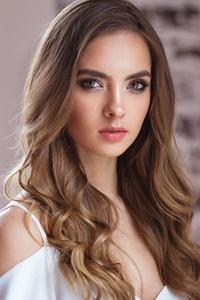1080x2280 Viktoria Lukina