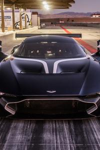 720x1280 Vulcan Aston Martin 8k