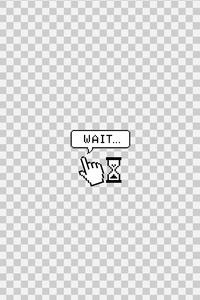 1242x2688 Wait