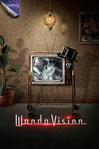 540x960 Wanda Vision