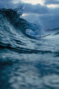 Waves 5k