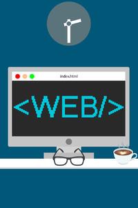 Web Development Minimalism