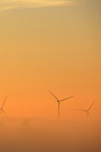 Windfarm 5k