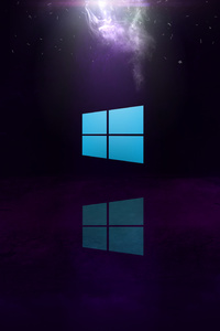 800x1280 Windows 10 5k