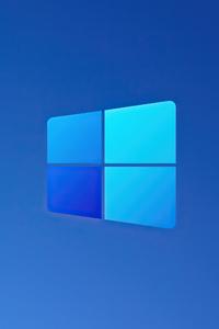640x960 Windows 10x 4k