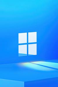 240x400 Windows 11
