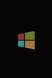 Windows Minimal 4k