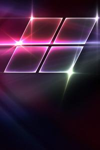 750x1334 Windows Speed Max 4k