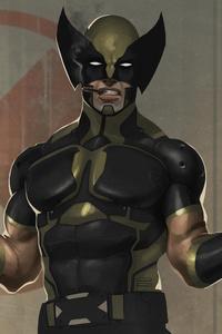 Wolverine Arts