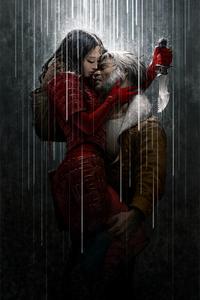Wolverine Gf