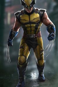 Wolverineart 2019