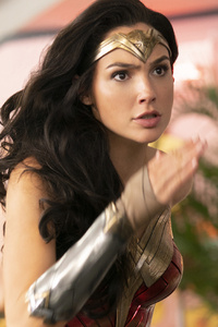 1080x2160 Wonder Woman 84 Movie