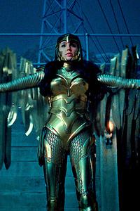 360x640 Wonder Woman1984 Ew