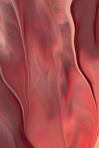 Wood Pattern Texture 4k