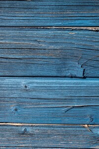 Wood Texture 4k