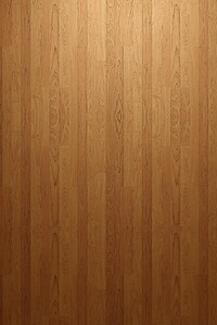 360x640 Wooden Background