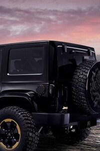 750x1334 Wrangler Jeep