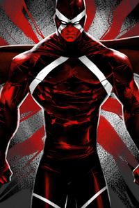 X Daredevil 4k