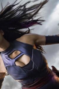 X Men Apocalypse Original Poster
