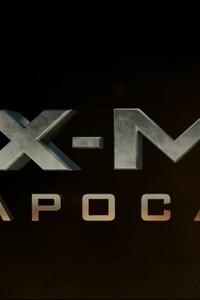 1080x2280 X Men Apocalypse
