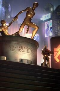 XCOM2 Game