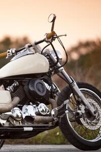750x1334 Yamaha 650