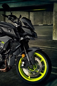 1242x2688 Yamaha FZ 10