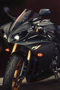 1080x2160 Yamaha R1