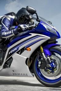 1080x2160 Yamaha R6